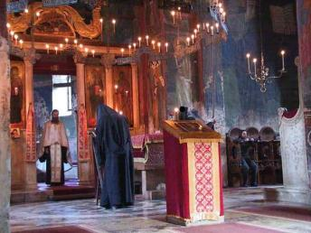 liturgie2