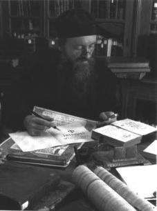 vie monastique1
