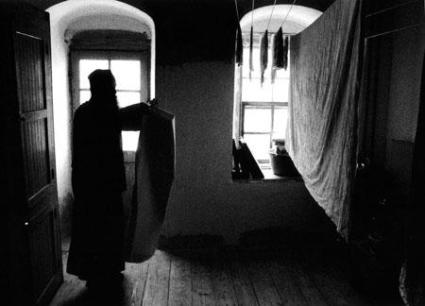 vie monastique2